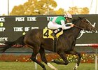 Juddmonte Targets Matriarch With Special Duty