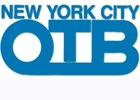 Compromise Urged on New York City OTB