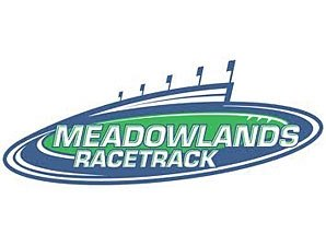 Meadowlands Appears on Verge of Shutting Down