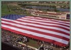 Racing Industry Remembers 9/11 Anniversary