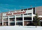 'New' Penn National Awaits Opener