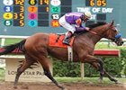 Mythical Power Rules Lone Star Derby