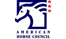 Agenda Set for Horse Council Fall Issues Forum