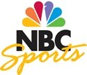 NBC Sports Wins National TV Eclipse Award