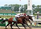 March Into Amsterdam Off Two Stakes Victories