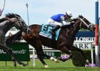 Tepin Takes on Hard Not to Like in Diana
