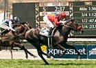 Santa Anita Moves American Oaks to Dec. 31