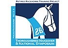 Live Stream: RRP Thoroughbred Makeover