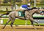 Haskin's Derby Trail: 04/06/12