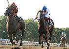 2011 Travers Stakes - Predict the Order