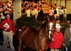 Give Keeneland's Select Sessions a B+
