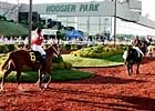 Hoosier Park Parent Files for Chapter 11