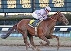 Steve Haskin's Derby Dozen: March 8, 2010