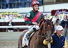 Ky. Derby Featured Profile: Toby's Corner