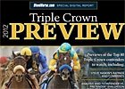 2012 Triple Crown Preview