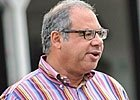 Haskin's Derby Postscript: Zayat Marches On