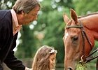 Slideshow: Sir Henry Cecil