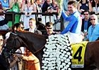 You Make the Call: The Last 10 Belmont Stakes