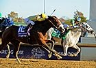 Hansen or Union Rags for 2YO Champion? (Blog)