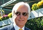Talkin' Horses with Bob Baffert