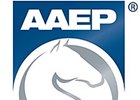 AAEP Seeks EIPH Treatment Alternatives