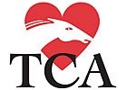 Support the TCA - By Erin Crady