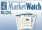 MarketWatch: Keeneland November