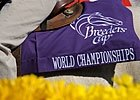 Breeders' Cup Chat: We Can Dream, Can't We?