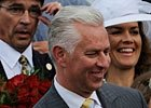 Pletcher & Borel Different, But So Much Alike