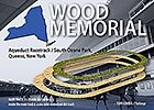 Triple Crown Infographic: Wood Memorial S.
