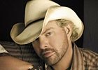 Toby Keith on 'Reckless' Path to Derby