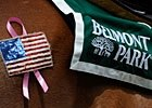 Slideshow: Belmont Stakes Week 2010