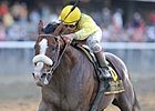 Triple Crown Talk: All Eyes on Union Rags