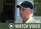 Video:  Todd Pletcher Press Conference