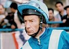 Stories from Cot Campbell: Lester Piggott