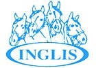 Inglis Broodmare Sale Opens With Increases