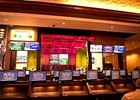 Casino OTB Parlor in Maryland Proves Popular