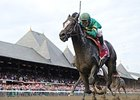 Honor Code in Final Classic Work at Belmont