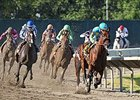 Upstart Fine After Haskell; Travers Next