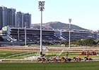 HK Jockey Club Helping Grow Racing in China