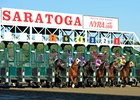 NYRA Privatization Stalls During NY Budget Wrangling