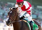 Songbird 'Ready' After Final SoCal Breeze