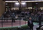 Keeneland September Sale 2015: Session 1