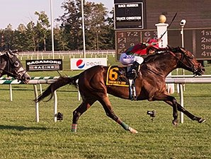 Last-Out Winners Chase Another at Hawthorne