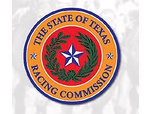 No Stability with Texas Commission Funding