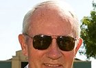 Services Set for Trainer Wally Dollase