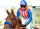 Dortmund Out of Clark Handicap