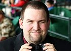 Pete Aiello New Race Caller at Oaklawn