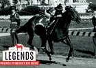 Spectacular Bid's Brilliance Remembered