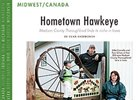 West Coast Regional: Hometown Hawkeye